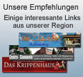 Interessante Links aus unserer Region